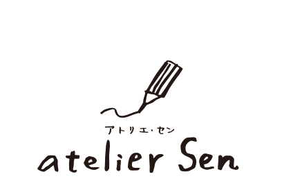 atelier Sen